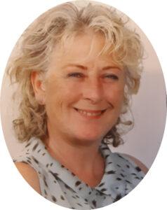 Debbie Amsterdam zuid
